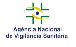 Anvisa-Logo