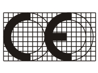 Logo_marquage_CE