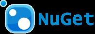 NuGet-Logo-2