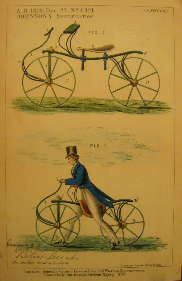 johnson27s_specification2c_1857